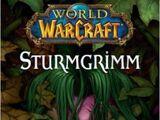 Sturmgrimm