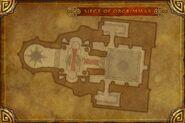 VZ-Siege of Orgrimmar-s13
