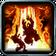 Spell fire selfdestruct