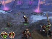 Warcraft3-1999