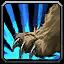 Ability druid bash
