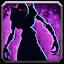 Ability priest shadowyapparition