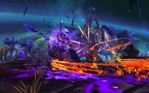 WoW 7.3 Shadows of Argus-Seat of the Triumvirate 01 png jpgcopy
