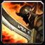 Ability warrior unrelentingassault