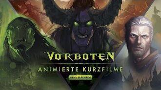 Vorboten Teaser (DE)