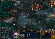 Warcraft3-2000