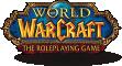 WarcraftRPG-логотип-маленький