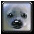 Ability seal