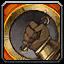 Ability warrior shieldbash