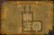 VZ-Hellfire Citadel-s3