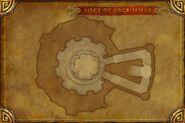 VZ-Siege of Orgrimmar-s14
