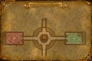 WorldMap-Baradinhold4.2
