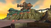 World of Warcraft-306415249