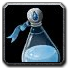 Ability mage conjurewater11