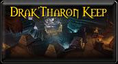 EJ-CIButton-Drak'Tharon Keep