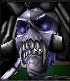 Kel'thuzad lich Warcraft3
