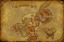 Mappa-Orgrimmar