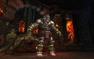 Ra Den World of Warcraft