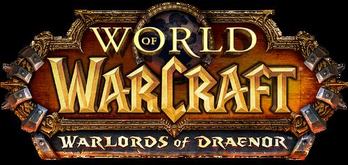 Warcraft PNG36