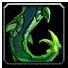 Ability creature poison 04