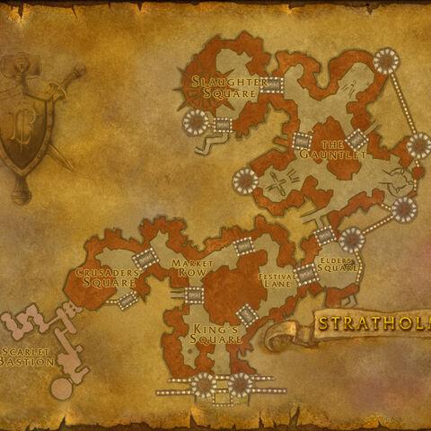 Fanowska mapa autorstwa <a  class=