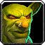 Achievement goblinhead