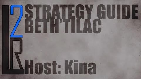 LearntoRaid's Beth'tilac Strategy Guide (10 Normal)