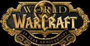 Logo-wow-anniversary