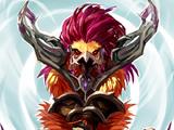 Terokk (Warlords of Draenor)