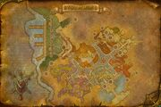 WorldMap-Stormwind-New