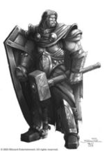 180px-Paladin silver hand