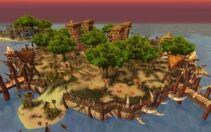 260px-Darkspear Isle