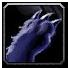 Ability druid catformattack