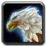 Ability mount goldengryphon