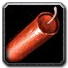 Inv misc bomb 06