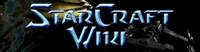 StarcraftPL Wiki Logo