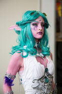 Tyrande by samuicosplay-d766ee4