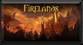 EJ-CIButton-Firelands