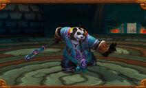 PandarenMonk1