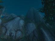 Sungraze Peak