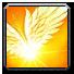 Ability priest archangel