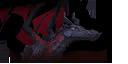 WoW Legion Драконы Кошмара (Босс)