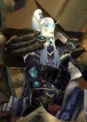 200px-Dread Commander Thalanor