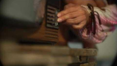 Guru Josh Project - Infinity 2008 (Official Video - Klaas Vocal Edit)