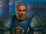 Marschall Windsor