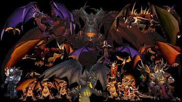 800px-Blackdragonflight