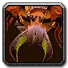 Ability hunter pet spider