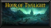 EJ-CIButton-Hour of Twilight