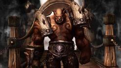 Siege of orgrimmar garrosh hellscream patch 5 4-1543568