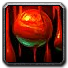 Ability deathwing bloodcorruption earth